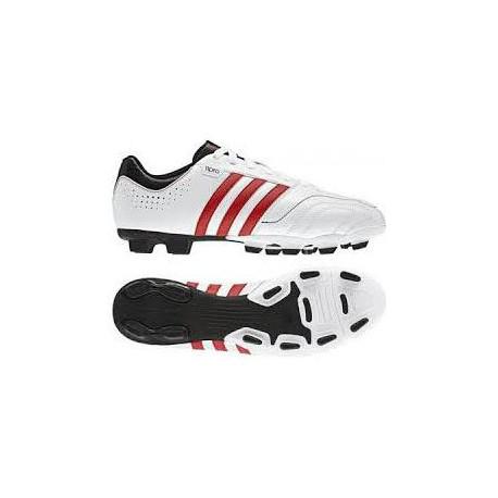 Kopačky Adidas 11 QUESTRA TRX F Q23861