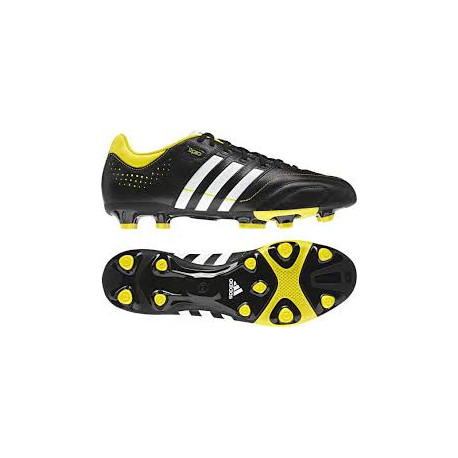 Kopačky Adidas 11QUESTRA TRX TRX FG J Q23863