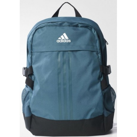 Adidas BP Power III m