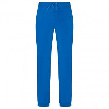 Nohavice LA SPORTIVA Sandstone (H81619619 blue)