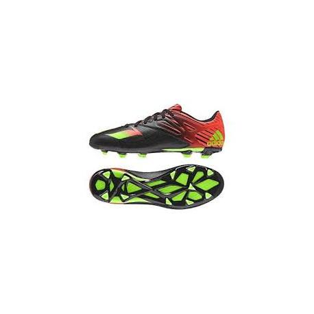 Kopačky Adidas MESSI 15.4 FG/AG – AF4671