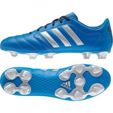 Kopačky Adidas GLORO 16.2 FG S42171