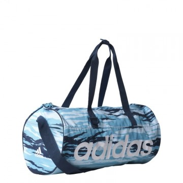 Adidas INP TB S G AY 5230