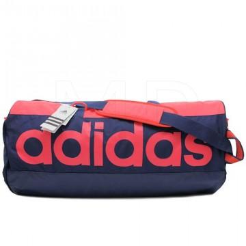 Adidas LIN PER W TB M AB0693