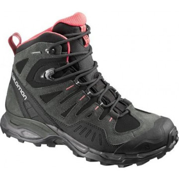 Obuv SALOMON Conquest Gtx (373279)