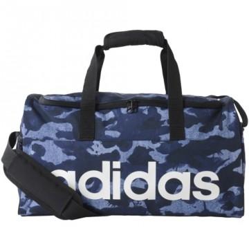 Adidas LIN PER TB GR S 99958