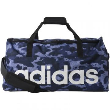 Adidas LIN PER TB GR M S 99963
