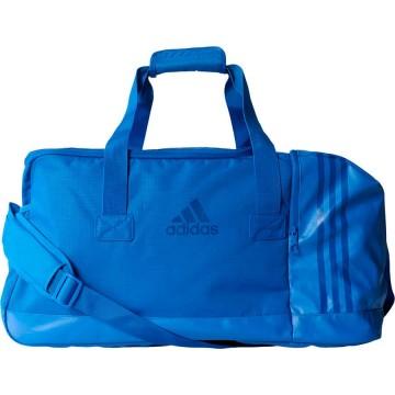 Cestovná taška Adidas 3S PER TB M AY 5870