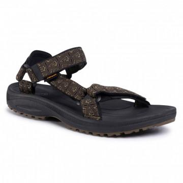 Sandále TEVA Winsted BDOLV (1017419)