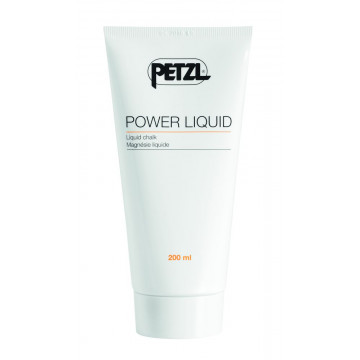 tekuté magnézium PETZL Power Liquid P22AL 200