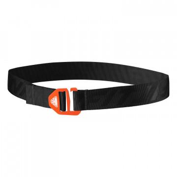 Opasok DYNAFIT Ultra Light Belt 0911 black