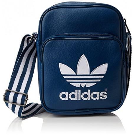 Adidas MINI B ADICOLOUR AJ 8361