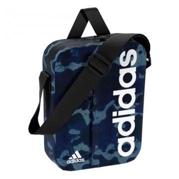 Adidas LIN PER ORG GR S 99978
