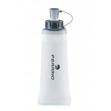 Fľaša FERRINO Soft Flask 500 ml (79011)