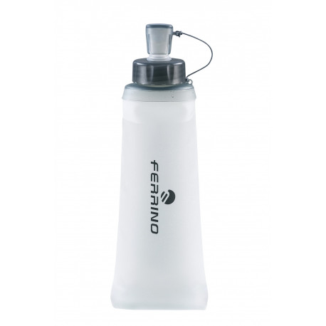 Fľaša FERRINO Soft Flask 500 ml (79011)