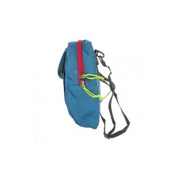 Kapsička Pinguin Handbag S