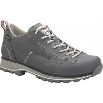Obuv DOLOMITE Cinquantaquattro Low Fg Gtx ( grey)