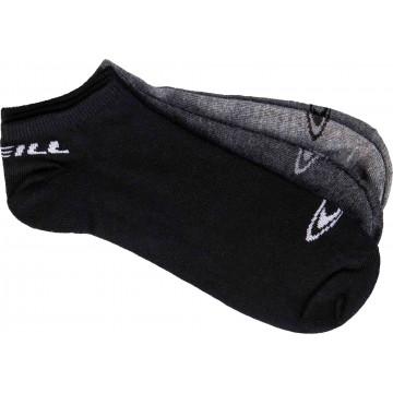 Ponožky O´NEILL 730003 3p.