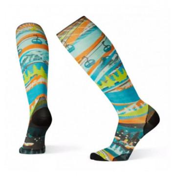 Ponožky SMARTWOOL 1045150