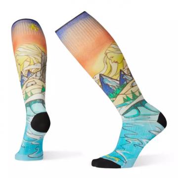 Ponožky SMARTWOOL 1183150