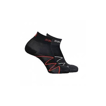 Ponožky SALOMON XA Pro 2p