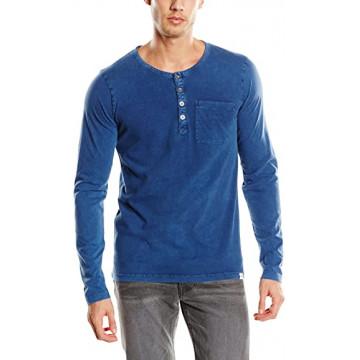 Tričko O´NEILL (602104 blue)