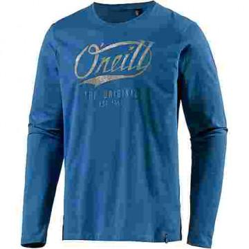 Tričko O´NEILL (502110 blue)