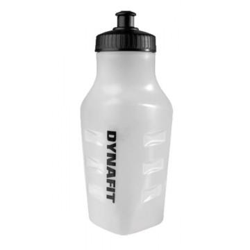 Fľaša DYNAFIT Speed Bottle 500ml