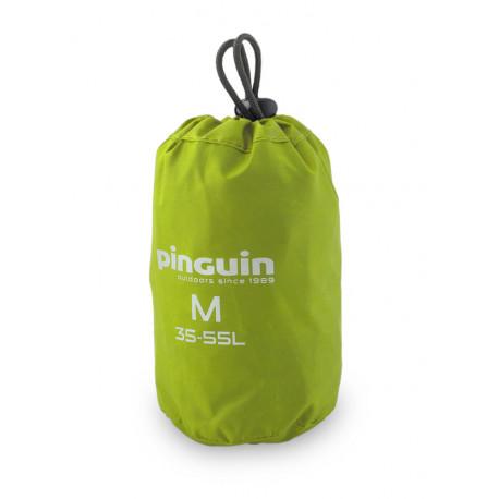 Obal PINGUIN na batoh M 35-55l