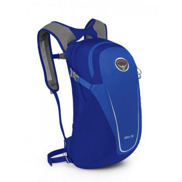 Batoh OSPREY Daylite 13l (tahoe-blue)