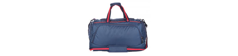 Cestovné tašky