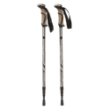 Skiaplinistické palice
