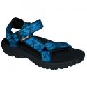 Sandále / Šlapky