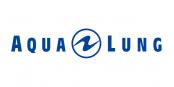 Aqua Lung